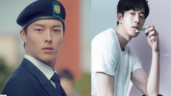 5 Aktor Korea Selatan yang Awali Karir sebagai Model, Ada Nam Joo Hyuk Pemain Start Up