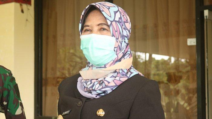 Jadwal Pelantikan Bupati-Wakil Bupati Terpilih Hasil Pilkada di Kalbar, Sekadau Kemungkinan Ditunda