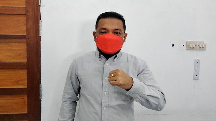 Golongan Darah di UDD PMI Sanggau Menipis, Hanya Tersedia 8 Kantong
