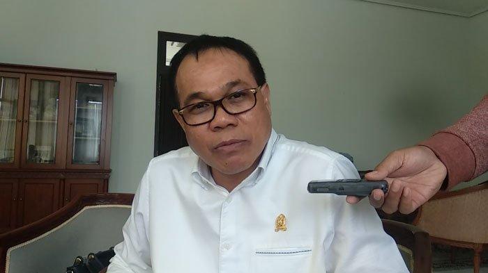 DPRD Periode 2019-2024 Komitmen Realisasikan Janji
