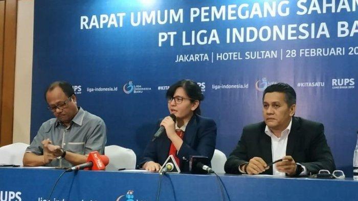 PSSI Panggil 7 Pemain untuk Timnas U-22 Indonesia: Saddil Ramdani, Egy Maulana Vikri & Ezra Walian