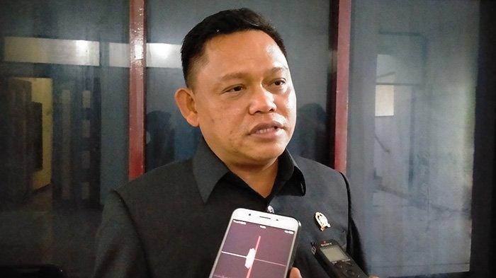 Golkar Kalbar Bentuk Tim 'BKO', Ason: Untuk Pemenangan Pemilu