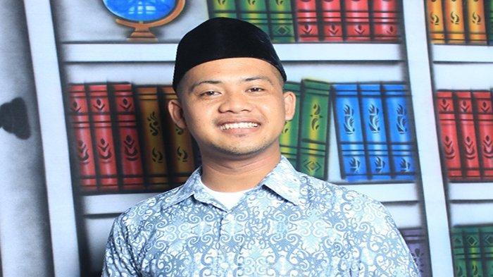 Pemuda Muslimin Sambut Baik Raperda yang Diusulkan Pemkab Mempawah