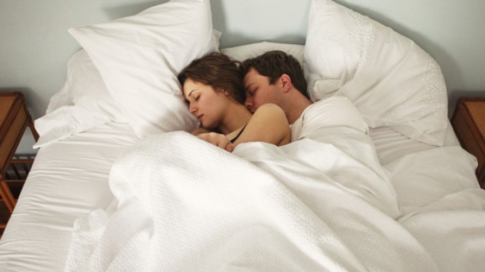Tips Pernikahan Bertahan Lama