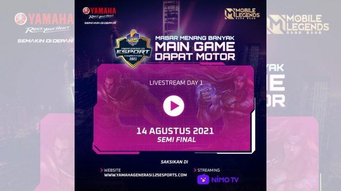 Yamaha Bangkitkan Semangat Ribuan Pecinta E-Sports Indonesia - semifinal-dan-grand-final-yamaha-generasi125-e-sports-competition-ygec-2021.jpg