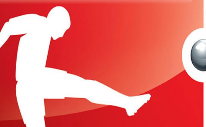 JADWAL & Jam Tayang Piala Wali Kota Solo Live Streaming Indosiar dan Daftar Pemain Rans Cilegon 2021