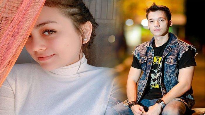 Celine Evangelista Ungkap Sebuah Fakta Rumah Tangganya Pada Nikita Mirzani, Singgung Soal Nafkah