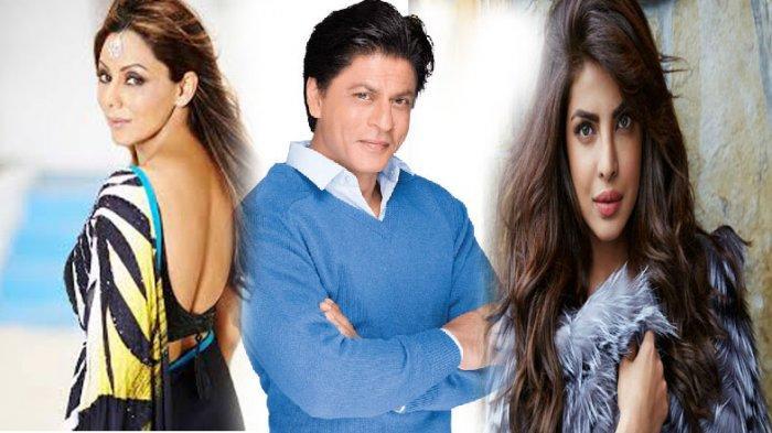 shah-rukh-khan-bertemu-mantan-selingkuhannya-priyanka-chopra-tak-sangka-reaksi-istrinya.jpg