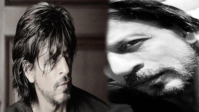 Shah Rukh Khan Paling Benci Jika Diminta Saat Sedang Ini oleh Penggemarnya