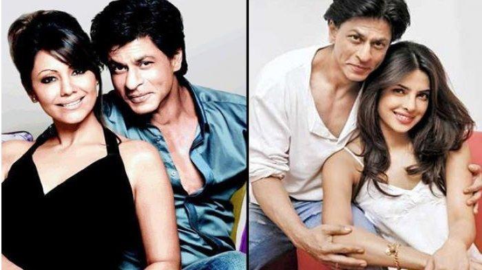 Perselingkuhan 5 Artis Bollywood Ini Jadi Sorotan, Dimaafkan Sang Istri Meski Lakukan Kesalahan!