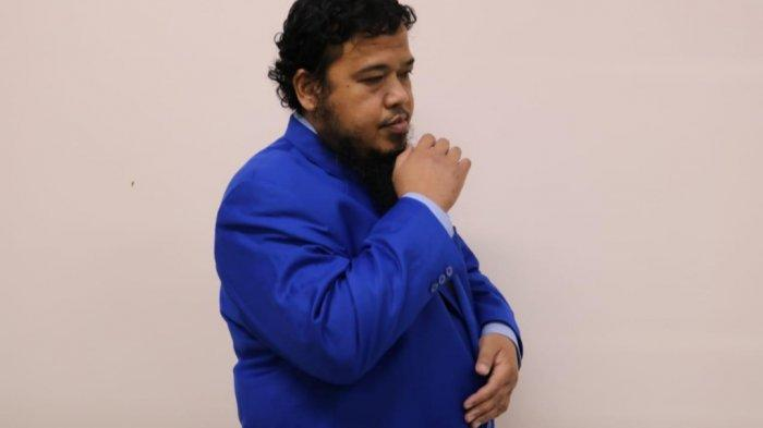 Anggota DPRD Provinsi Kalbar, Tony Kurniadi Minta Pemprov Kalbar Introspeksi Bukan Menyalahkan