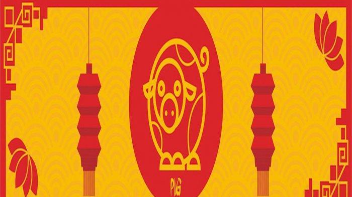 RAMALAN SHIO 2019 – NASIB SHIO Minggu 13 Oktober 2019 | Kemajuan Shio Macan, Fokuslah Shio Monyet