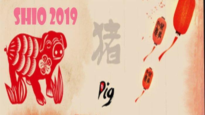 RAMALAN SHIO 2019 - Peruntungan Sabtu 12 Oktober 2019   Shio Monyet Bicaralah, Tetap Fokus Shio Ular