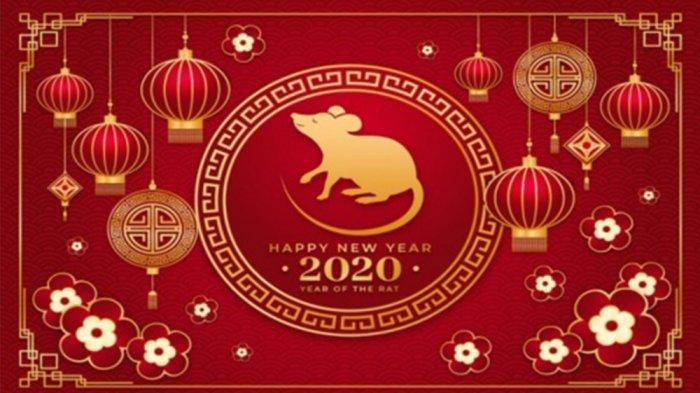 SHIO 2020 – Peruntungan Rabu 17 Juni 2020, Tikus Jangan Tergesa-gesa & Naga Butuh Kegembiraan