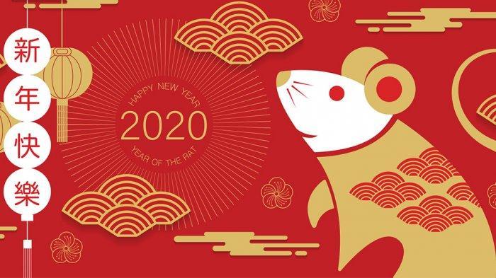 SHIO 2020 – Peruntungan Shio Hari Minggu 21 Juni, Kerbau Ikuti Arus & Rasa Cinta Tak Terduga Monyet