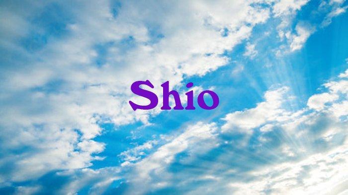 Shio 2019 - Sebelum Malam Mingguan, Cek Nasib Shio Kamu | 4 Shio Beruntung dan 2 Kurang Beruntung