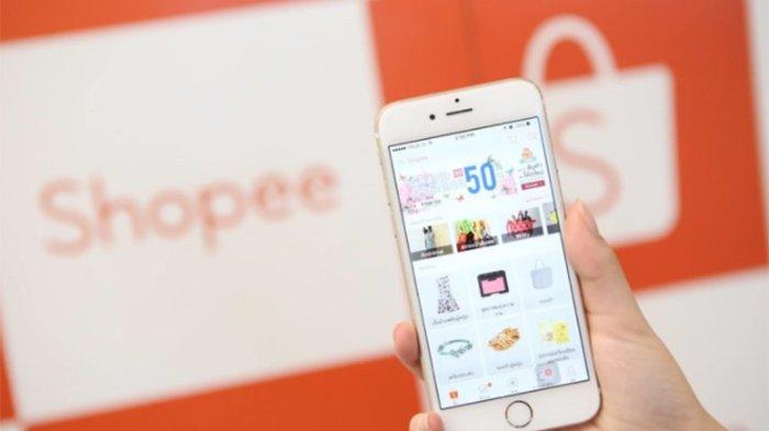 PROMO Voucher dan Gratis Ongkir dari E-commerce Buat Kamu yang Belanja dari Rumah