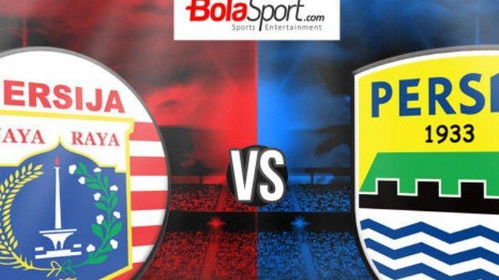 SIAPA Juara Piala Menpora 2021? Cek Hasil Final Persija Vs Persib Live Indosiar Malam Ini 22 April