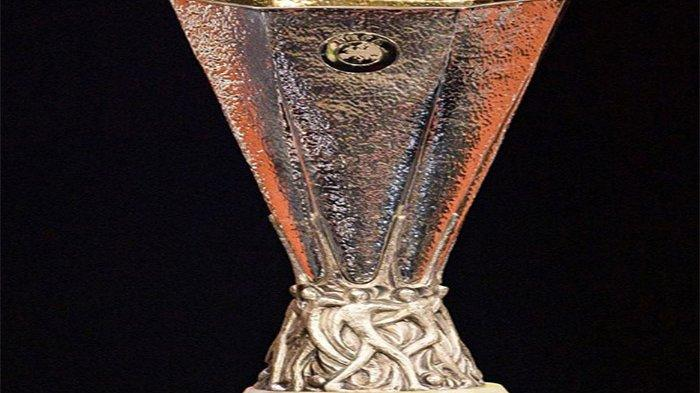 Hasil Liga Europa Babak 32 Besar Leg 2: Inter Menang Lawan Ludogorets, Arsenal Kalah dari Olympiacos
