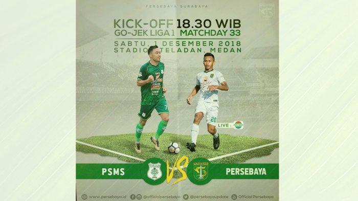 siaran-langsung-live-indonesiar-psms-vs-persebaya.jpg