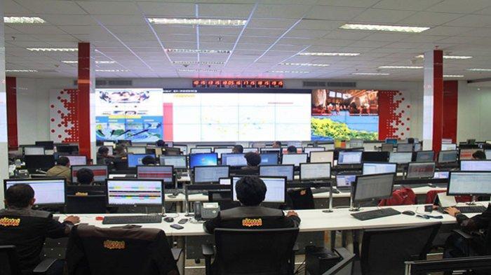 Silaturahmi Virtual Dorong Kenaikan Trafik Data Indosat Ooredoo Sebesar 10%