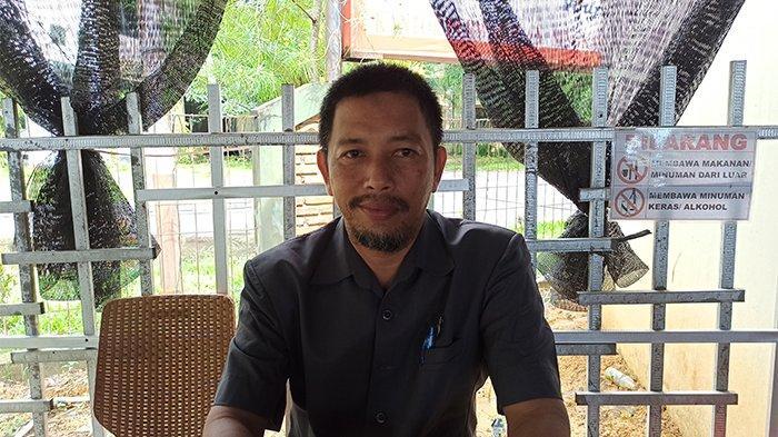 Legislator Singkawang Harap Seleksi Calon JPTP Pemkot Objektif