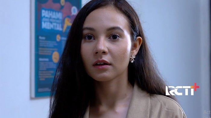 Sinopsis Ikatan Cinta 10 Oktober 2021, Jessica Syok Ketemu Papa Chandra, Trauma Kejadian Masa Lalu
