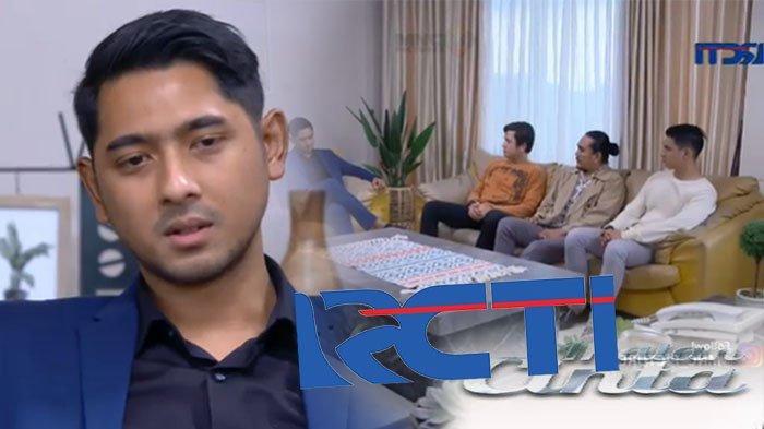SINOPSIS Ikatan Cinta 20 September 2021 Update, Sosok Misterius Felix   Cek Link TV Online RCTI