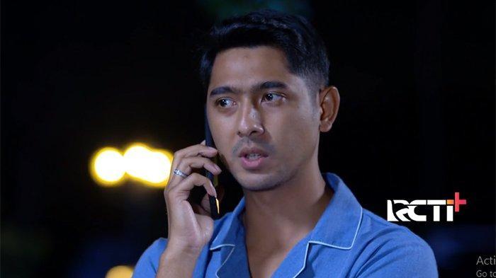 TRAILER Ikatan Cinta Hari Ini 13 Juli 2021, Andin Telpon Aldebaran: Nino Bawa Kabur Reyna, Mas!