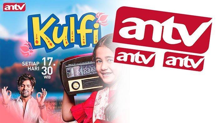 SINOPSIS Kulfi ANTV Episode 61 di ANTV Live Hari Ini Jumat 12 Maret 2021, Cek Jadwal ANTV Hari Ini