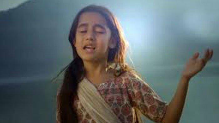 Sinopsis Kulfi Hari Ini Kamis 6 Mei 2021, Saksikan Sinetron India Kulfi ANTV Hari Ini