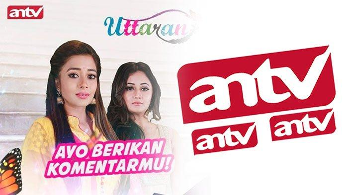 SINOPSIS Uttaran 10 Mei 2021 Cerita Sinopsis Uttaran Episode 215, Tv Online ANTV dan Streaming ANTV