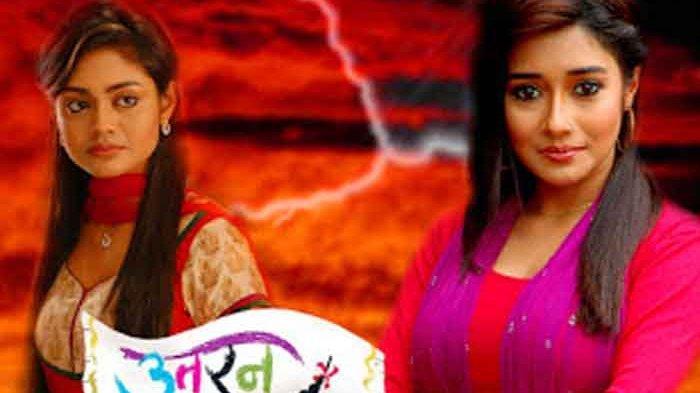 Sinopsis Uttaran Hari Ini Jumat 9 April 2021, Saksikan Sinetron India Uttaran Episode 184