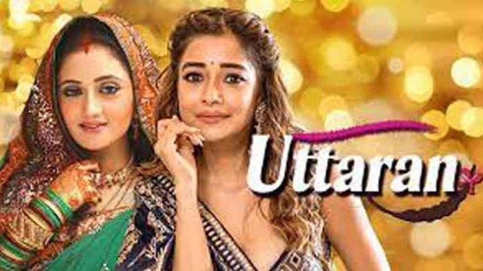 Sinopsis Uttaran Hari Ini Senin 26 April 2021, Saksikan Sinetron India Uttaran ANTV