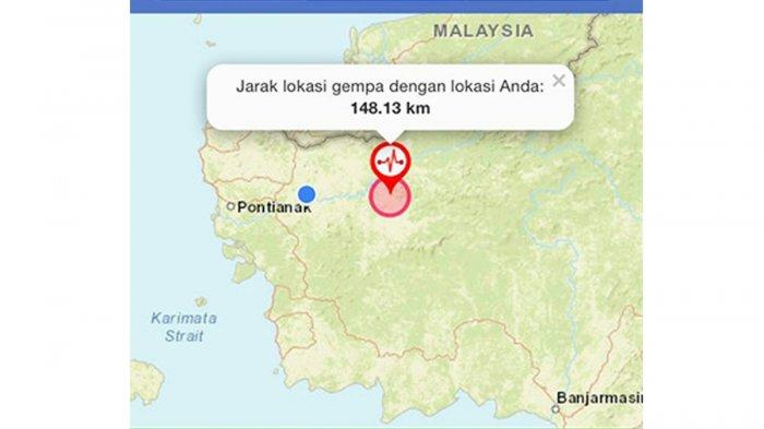 sintang-diguncang-gempa-bumi-tektonik-m-31-bmkg-tegaskan-tidak-berpotensi-tsunami.jpg