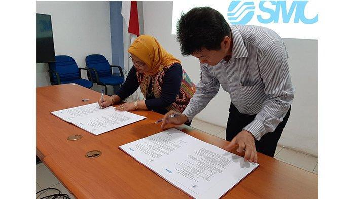 SMK-SMTI Pontianak Undang PT SMC Automation Indonesia Sebagai Pembicara Kuliah Umum Silver Expert - smk-smti-pontianak-kembali-mengadakan-kuliah-umum-silver-expert-de.jpg