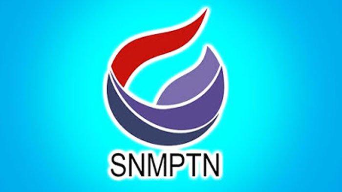 Apa Syarat Siswa Bisa Mendaftar SNMPTN 2021?