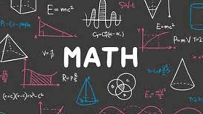 SOAL Matematikan Kelas 9 SMP Halaman 20 Buku Siswa dan Jawaban Lengkap Soal Latihan 1,2