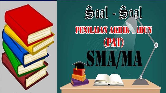 KUNCI Jawaban Soal Latihan UAS / PAT Prakarya Kelas 11 Semester 2 Jawaban Soal Pilihan Ganda