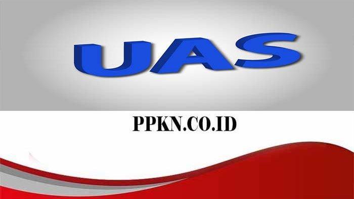 Soal UAS PKN Kelas 10 Semester 2 Lengkap dengan Kunci Jawaban Soal Pilihan Ganda dan Essay