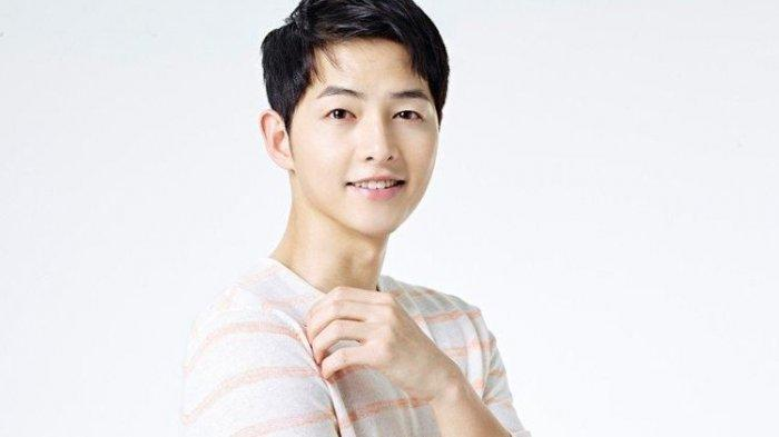Song Joong Ki & KruFilm Bogota Dievakuasi dari Kolombia, Lee Hee Joon & Kwon Hae Hyo Masuk Daftar?