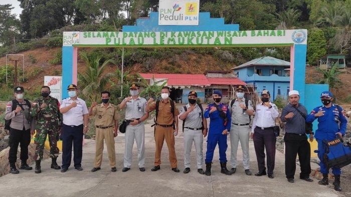 Jasa Raharja Kalbar Sosialisasi Program DPWKP di Pulau Lemukutan - sosialisasi-jasa-raharja-di-lemukutan.jpg