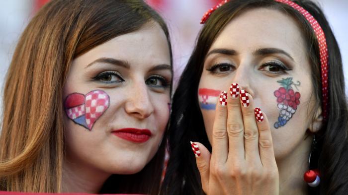 Prediksi Kroasia vs Inggris: Bursa, Head to Head dan Perkiraan Pemain