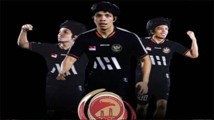 Atta Halilintar Berpeluang Gabung Sriwijaya FC Usai Raffi Ahmad di RANS Cilegon FC & Kaesang Persis