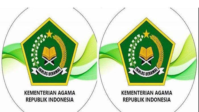 sscasn.kemenag.go.id 2021 Daftar CPNS Kemenag, Cek Batas Pendaftaran CPNS Kemenag 2021 !