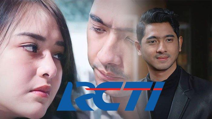 STREAMING RCTI Ikatan Cinta Malam Ini 27 April 2021, Cek Vidio.com RCTI dan RCTIPlus Ikatan Cinta