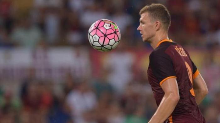 SEDANG LIVE, Link Live STREAMING Bologna Vs AS Roma Liga Italia, Fonseca Pasang Dzeko & Mkhitaryan