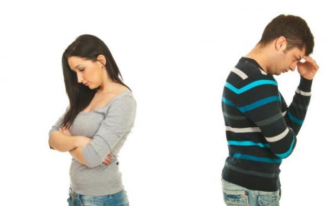 Istri Sering Marah ke Suami Setelah Punya Anak, Apa ...