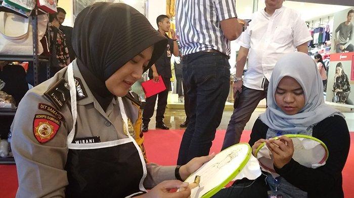JTF 2019, Ajak Masyarakat Pontianak Berkunjung ke Jakarta