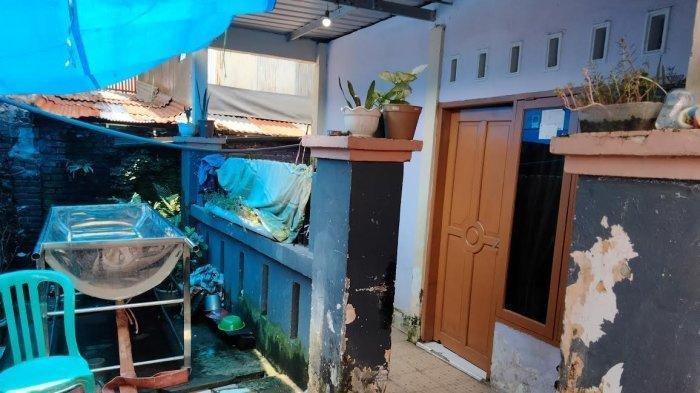 Update Penusukan Selebgram Makassar , Sosok Ari Pratama Selebgram Makassar di Mata Tetangga